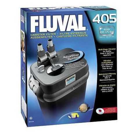 Fluval 405 1300l/h