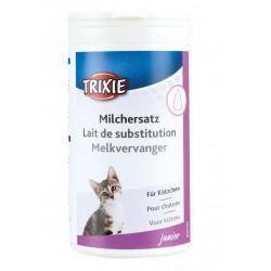 Náhradné sušené mlieko pre mačiatka 250g