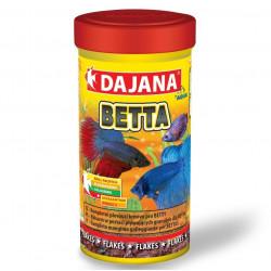 Dajana Betta vločky 100 ml