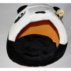 Molitanový kukan Panda