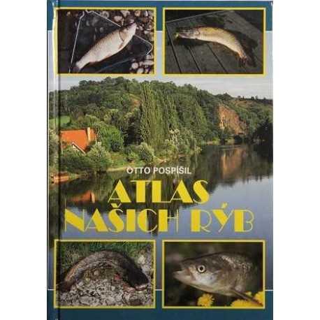 Atlas našich rýb