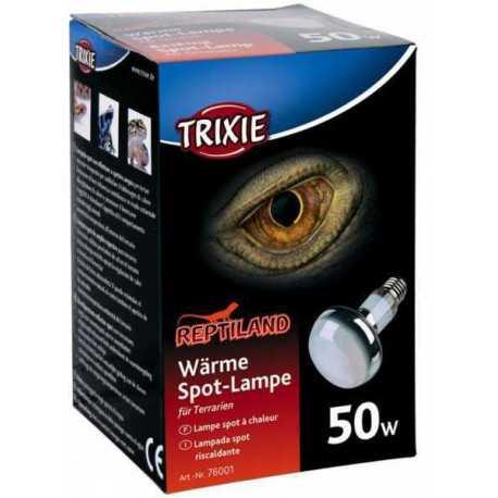 Neodymium Basking Spot - Lamp 50W
