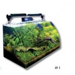 Akvárium Vision 60 Rivier