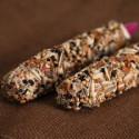 Tyčinky pre papagáje