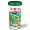 Starostlivosť o rastliny