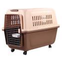 Prepravky, tašky pre mačky